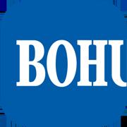 Prenumerera på Bohusläningen