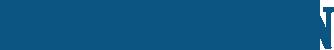 Bohusläningen Logo